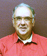 Dr. David A. Castillon