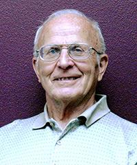 Dr. Vincent E. Kurtz