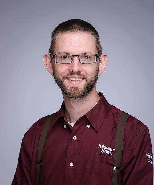 Nathan S. Hartzler