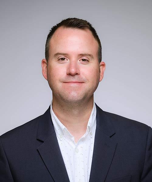 Andrew D. Twibell