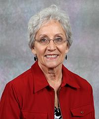 Gwen A. Schroder