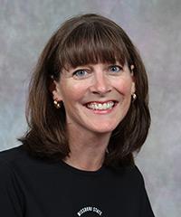Donna L. Rebmann