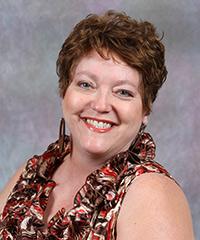 Pamela M. Dake