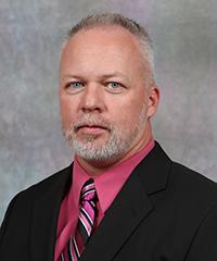 William R. Spencer
