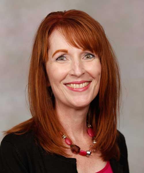 Lori L. Slater