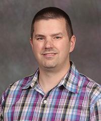 Dr. Gary Michelfelder
