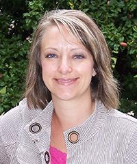 Jannette L. Eldred