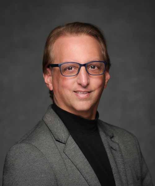 Peter D. Tsahiridis