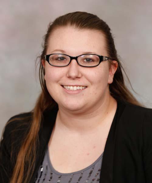 Bridget L. Schumer