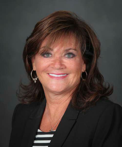 Lisa L. Clark