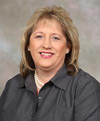 Louise L. Bigley