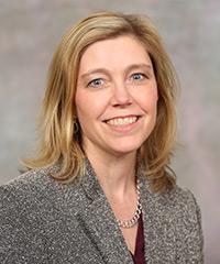 Dr. Tara L. Boehne