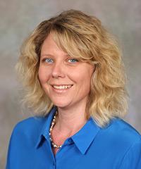 Heather D. Gilsten