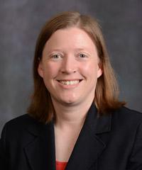 Rachael M. Dockery