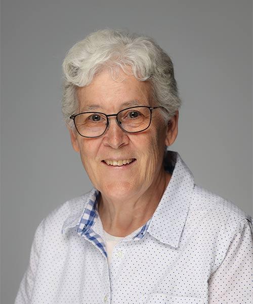 Dr. Michelle D. Olsen
