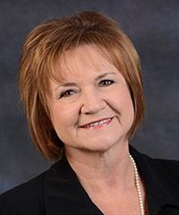 Patty Ingle
