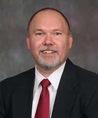 Dr. Kenneth H. Brown