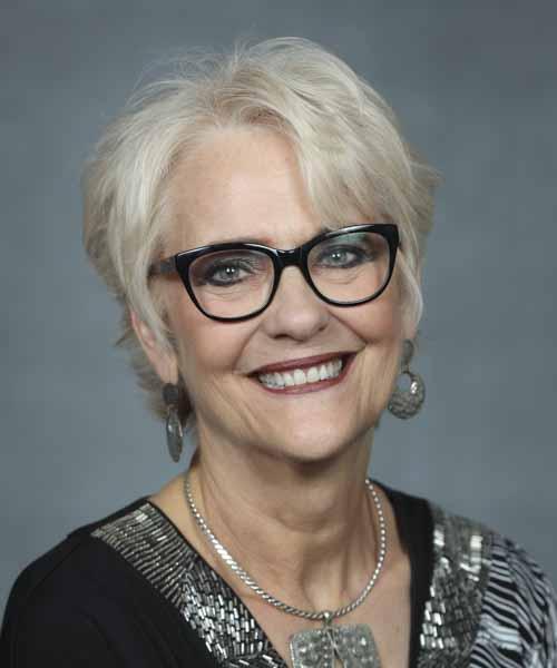 Susan L. Martindale