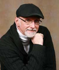 James S. Baumlin
