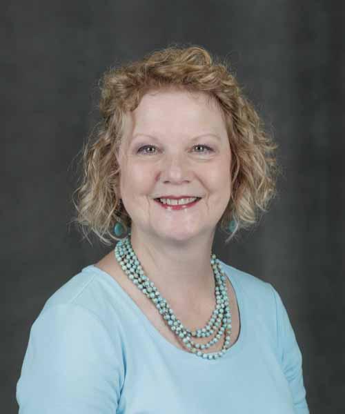 Lori A. Vaughan