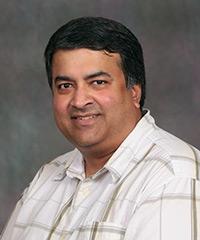 Gautam Bhattacharyya