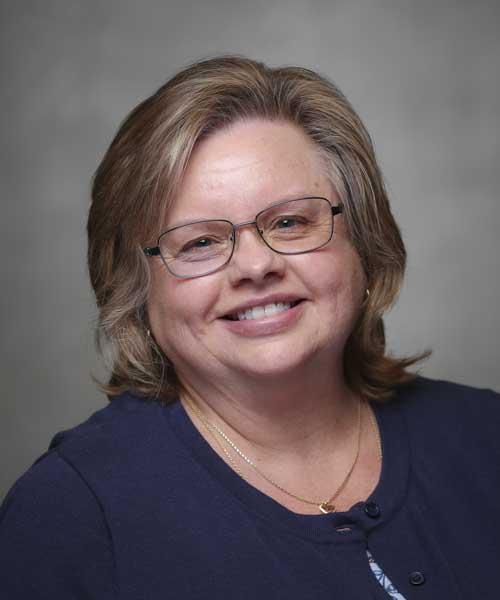Sandra E. Culver