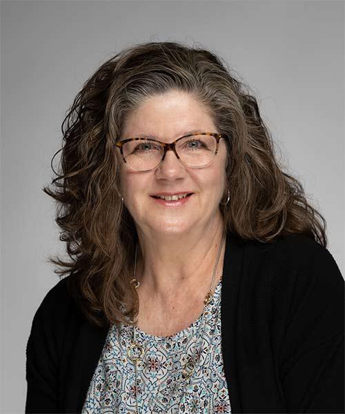 Tracy L. Dalton