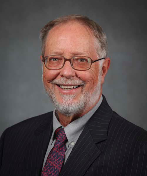 Earl G. Holmer