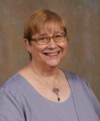 Judith A. John