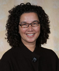 Dr. Linda T. Moser