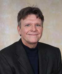 Richard L. Neumann