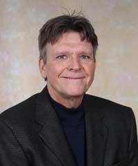 Dr. Richard L. Neumann
