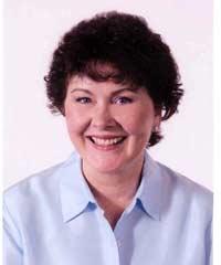 Jean Stringam