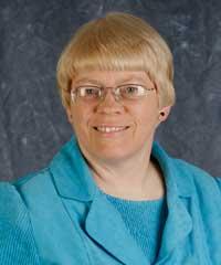 Dr. Carol J. Miller