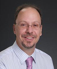 Dr. Michael Clayton