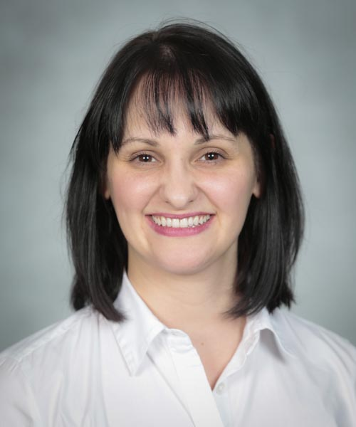 Dr. Megan Boyle