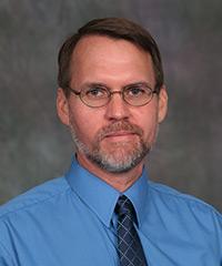 Perry J. Elkins