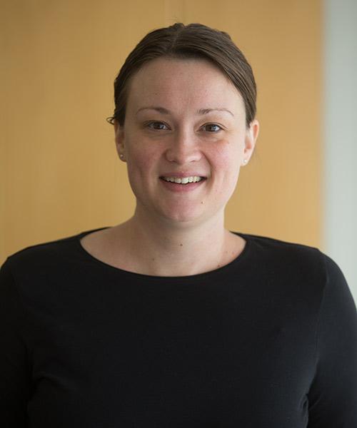 Christina L. Ryder