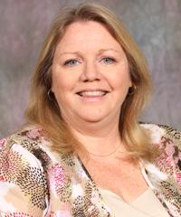 Denise D. Medforth