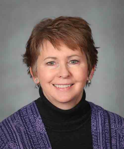 Deborah B. Corcoran