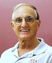 Erwin J. Mantei