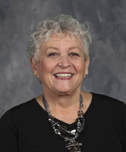 Dr. Janice R. Duncan