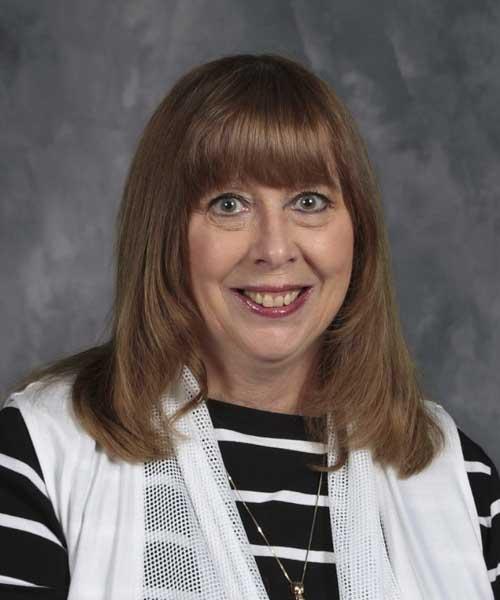 Vicki L. Dunlop