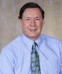 Dr. Steve W. Hinch