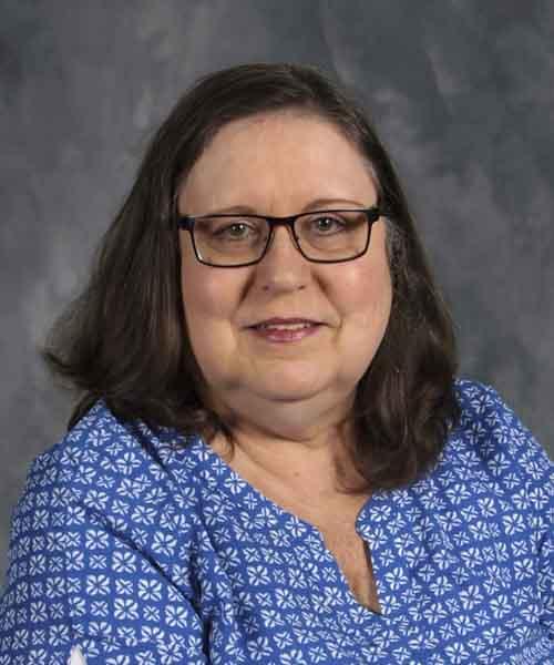 Vicki L. Sutton