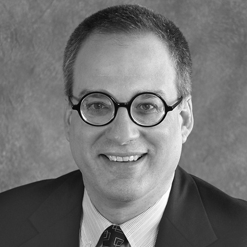 Managing Partner Tim Rosenbury