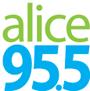 Alice 95.5