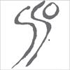 SPRINGFIELD SYMPHONY: The Resurrection Symphony