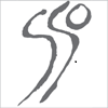 SPRINGFIELD SYMPHONY: Symphonic Big Band