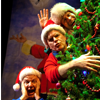 The Reduced Shakespeare Company THE ULTIMATE CHRISTMAS SHOW (abridged)